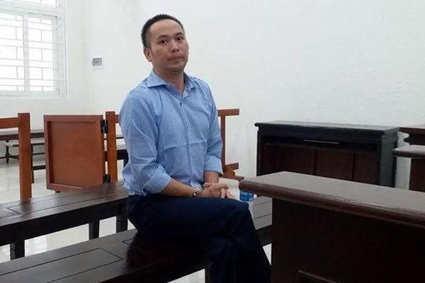 Vợ xin tòa xử chồng cũ đúng tội vì ghen tuông truy sát 'người mới'