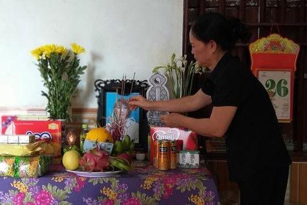 Bắc Giang: Gia đình phẫn nộ đòi làm rõ cái chết của sản phụ sắp sinh con tại trung tâm y tế
