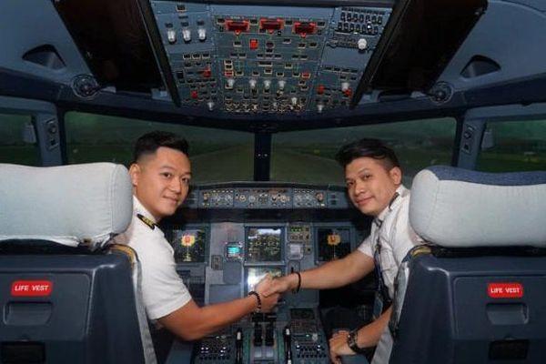 Vietnam Airlines Group và Bamboo Airways không sử dụng phi công quốc tịch Pakistan