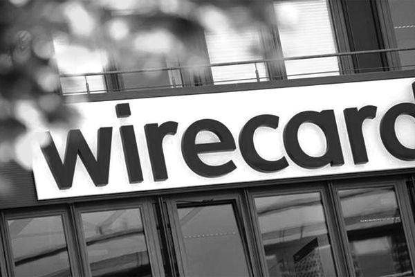 Wirecard: Bê bối gian lận kế toán chỉ là khởi đầu cho tương lai mờ mịt