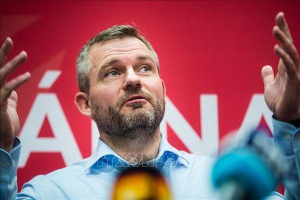 Cựu Thủ tướng Slovakia thành lập chính đảng mới