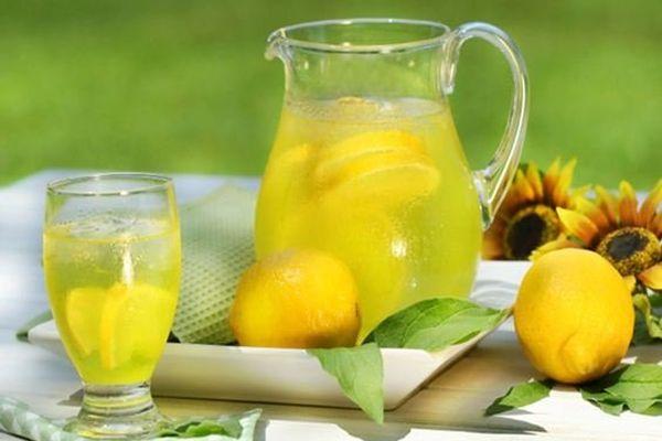 Ăn gì để tăng sức đề kháng để đối phó với nắng nóng