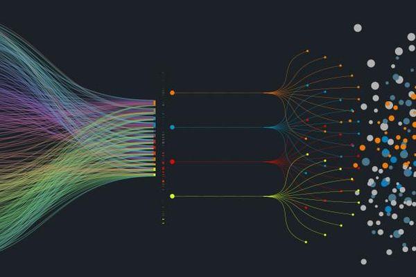 Phương pháp lai chuyển đổi cải thiện vấn đề dữ liệu thưa của kỹ thuật lọc cộng tác trong hệ thống tư vấn