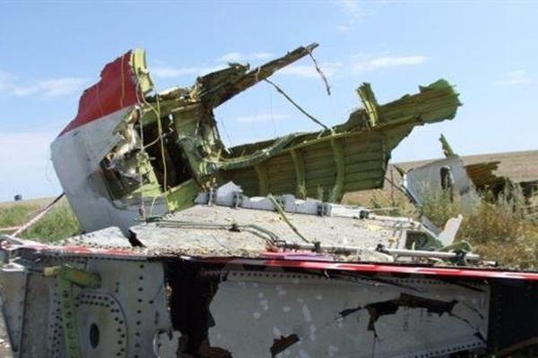 Phiên tòa thứ 10 xử vụ MH17: NATO không thể can thiệp
