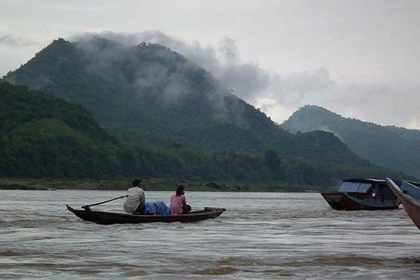 Nguy cơ đối với ĐBSCL từ các dự án thủy điện sông Mekong sẽ giảm?
