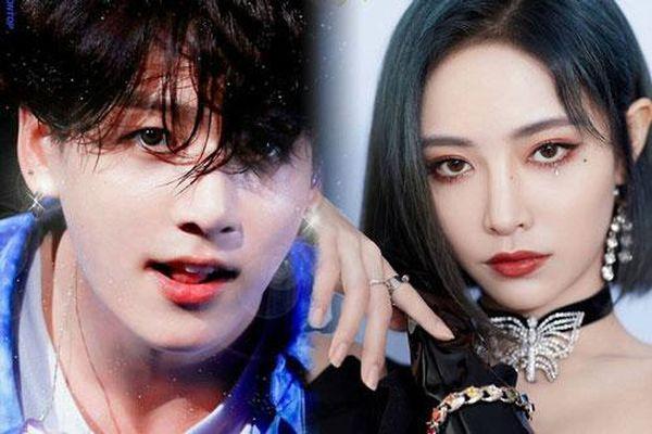 Choáng với những màn 'đập tiền' cho Idol: Fan Trung của Jungkook (BTS) và Hứa Giai Kỳ (THE9) cùng đối đầu