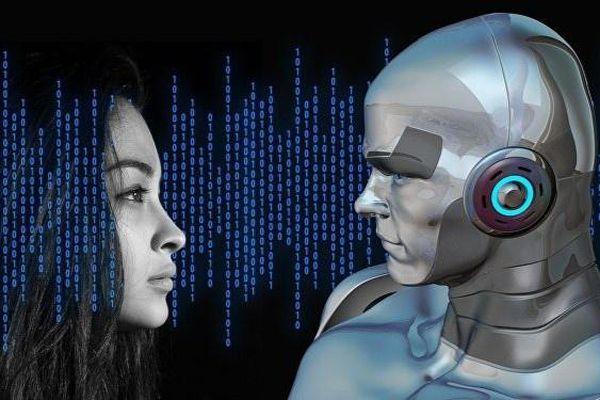Đưa tâm thức vào robot để con người bất tử?