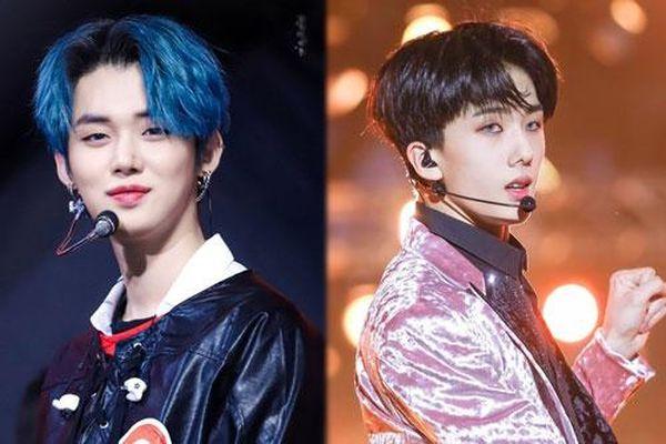 3 idol hứa hẹn là 'ông hoàng sân khấu thế hệ mới'