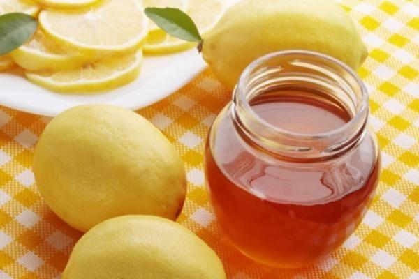 Khi nào thì mật ong biến thành chất độc?