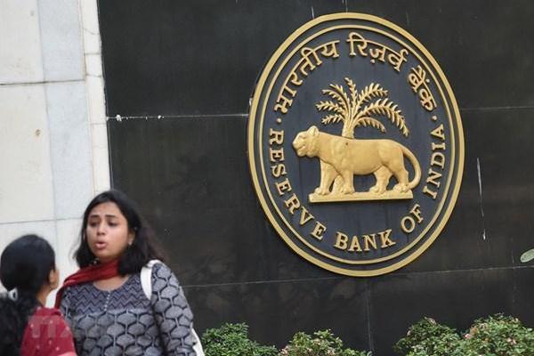 Từng đứng trên bờ vực phá sản, Yes Bank huy động 2 tỷ USD từ sàn chứng khoán Mumbai