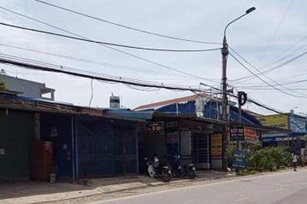 Thị xã Phổ Yên (Kỳ 1): Đất công, sai quy hoạch được cấp GCN QSDĐ cho người dân dưới 'bàn tay' của Phó Chủ tịch thị xã và các thuộc cấp