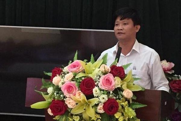 Xã Trần Phú, huyện Chương Mỹ: Còn nhiều khó khăn cần được quan tâm, hỗ trợ