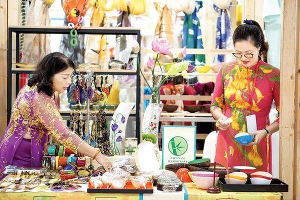 Thương mại Việt Nam – Thái Lan: Sẽ phục hồi nhanh trên nền tảng hợp tác bền chặt
