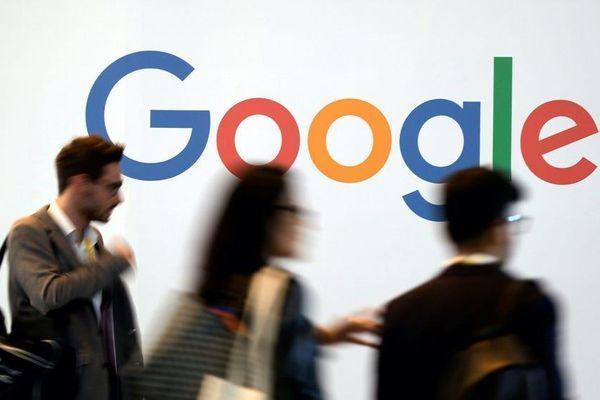 Google bị kiện vì ngấm ngầm theo dõi người dùng trên hàng trăm nghìn ứng dụng