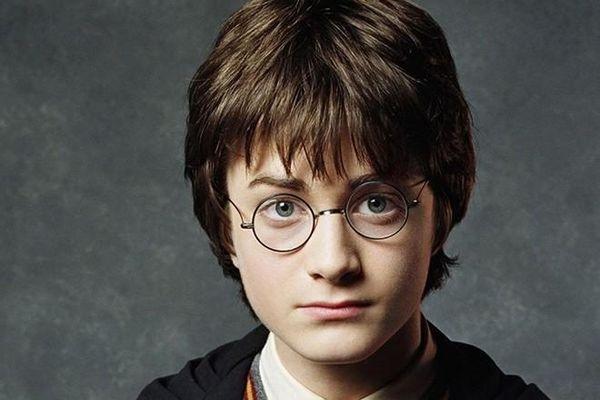 Ngỡ ngàng trước màn 'lột xác' của dàn sao nhí phim 'Harry Potter'