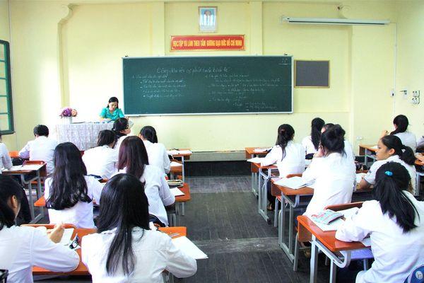 Bài thi môn Giáo dục công dân: 5 bí quyết đạt điểm cao