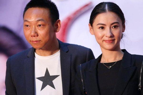 CEO đệ đơn kiện đòi Trương Bá Chi bồi thường triệu USD