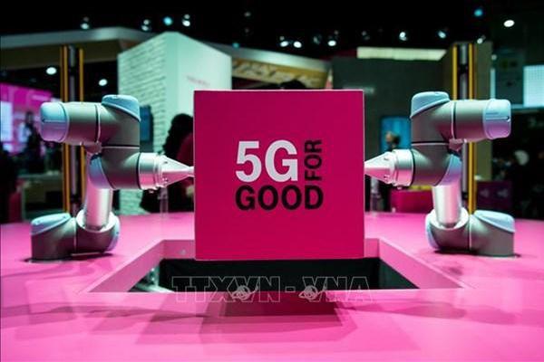 Mạng 5G có thể mang lại hàng nghìn tỷ USD cho nền kinh tế thế giới (Phần 2)