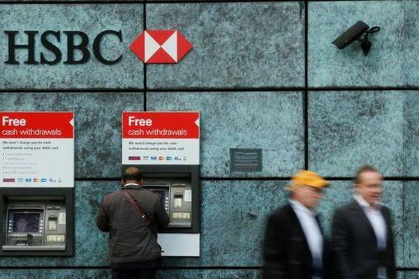 HSBC phủ nhận cáo buộc của truyền thông Trung Quốc về việc 'cài bẫy' Huawei