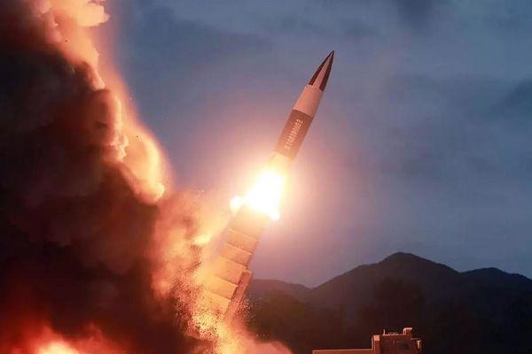 Đàm phán với Mỹ bế tắc, Triều Tiên trở lại phát triển hạt nhân?