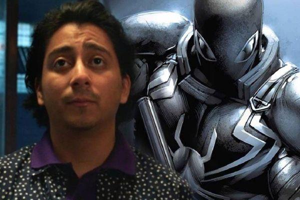 Flash Thompson sẽ là mối đe dọa tiếp theo của Peter Parker trong Spider Man 3?