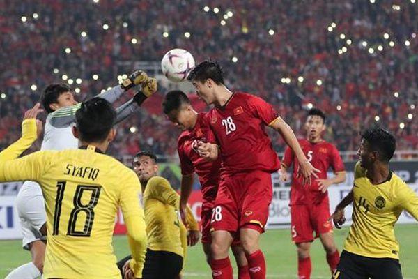 Dự thảo Nghị định về kinh doanh đặt cược đua ngựa, đua chó và bóng đá quốc tế: Không đặt cược các trận đấu có đội tuyển Việt Nam