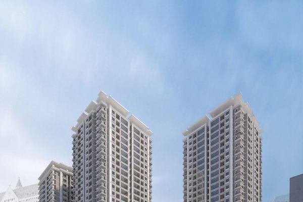 Công bố chi tiết hồ sơ hợp tác góp vốn triển khai dự án tại 17 Phạm Hùng và Iris Garden