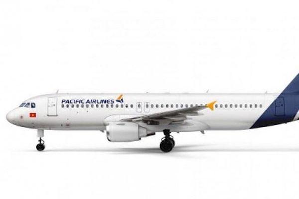 Cục Hàng không Việt Nam đề xuất cấp lại giấy phép cho Pacific Airlines