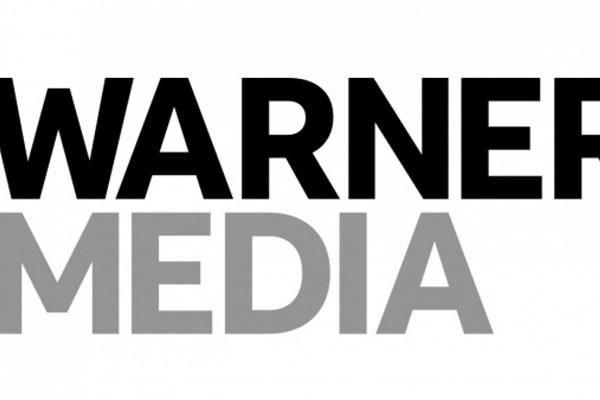 WarnerMedia tái cấu trúc nhân sự và dồn lực vào mảng streaming