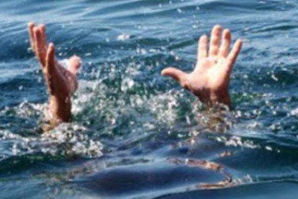 Gia Lai: Đi bắt ốc 2 chị em ruột đuối nước thương tâm