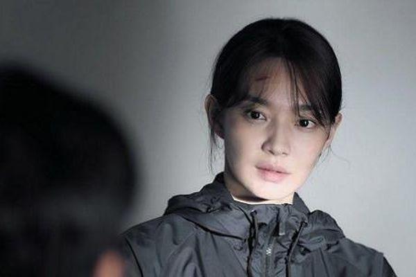 Shin Min Ah thích thú với vai diễn mới trong 'DIVA' sau 4 năm vắng bóng trên màn ảnh rộng