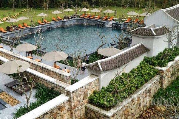 Quảng Ninh thúc đẩy việc 'xanh hóa' khách sạn