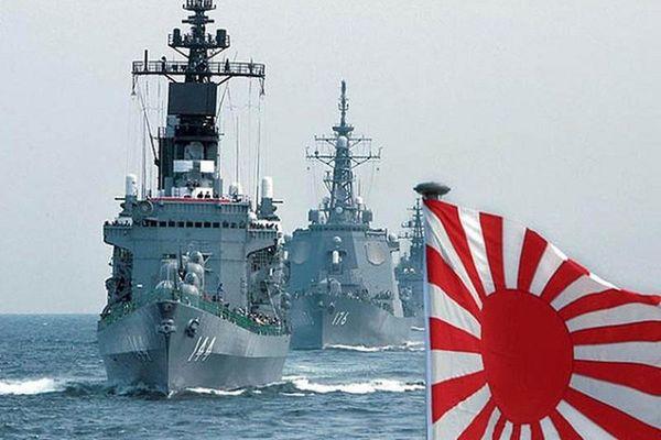 Nhật Bản lập căn cứ không quân trên đảo Mage: Trung Quốc có lo sợ?