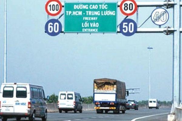 Nhìn lại những thất bại trong cổ phần hóa doanh nghiệp ngành giao thông