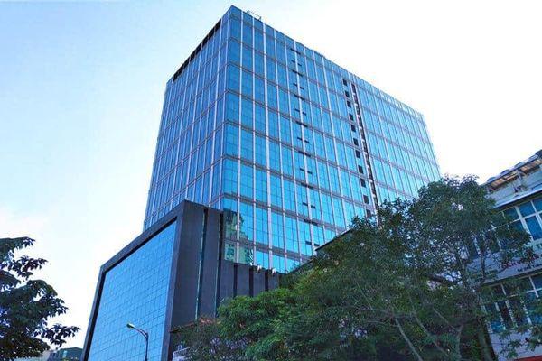Thai Holdings sẽ mua 88% vốn tại Công ty TNHH Đầu tư và Phát triển THD