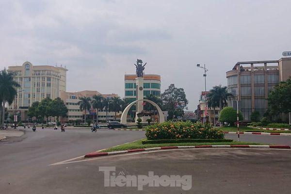 Làm đường cao tốc nối TP Buôn Ma Thuột với Nha Trang?