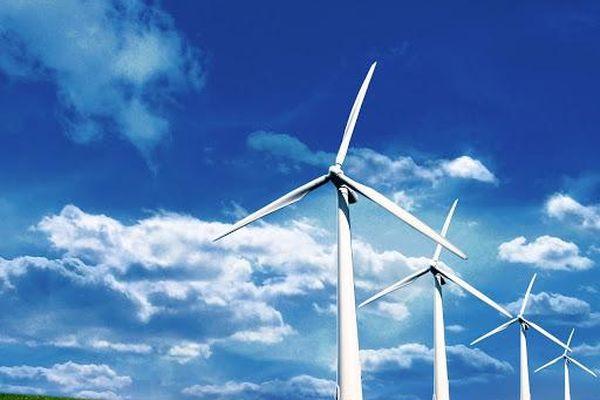 Gia Lai phê duyệt đầu tư 2 dự án điện gió hơn 5.000 tỷ đồng