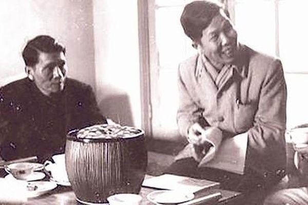 Ngày Quốc khánh đầu tiên tại Sài Gòn và công tác trị an cho Lễ Độc lập