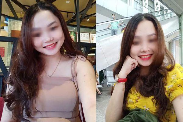 Lộ diện chân dung 'hot girl' trong đường dây đưa người Trung Quốc vào Đà Nẵng