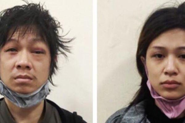 Bé gái 3 tuổi bị mẹ và bố dượng hành hạ đến chết