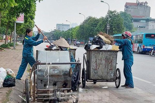 Hà Nội: Doanh nghiệp nợ BHXH sẽ khó đấu thầu dự án