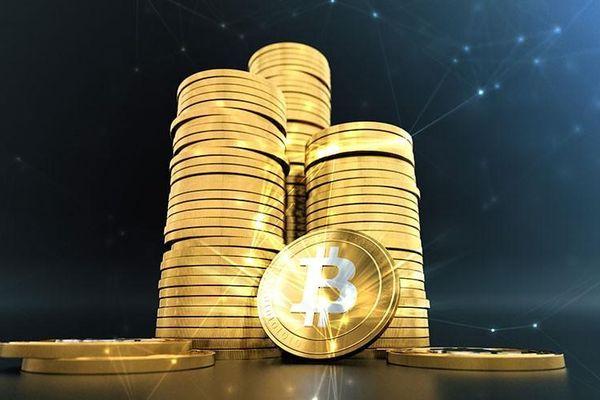 Giá Bitcoin hôm nay 23/8: Bitcoin tăng nhẹ, nhiều tiền ảo rực sáng