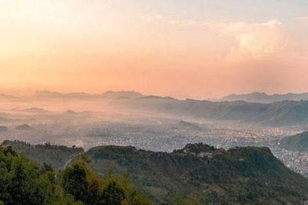 Nepal lên tiếng về thông tin Trung Quốc 'chiếm đất ở 7 huyện biên giới'