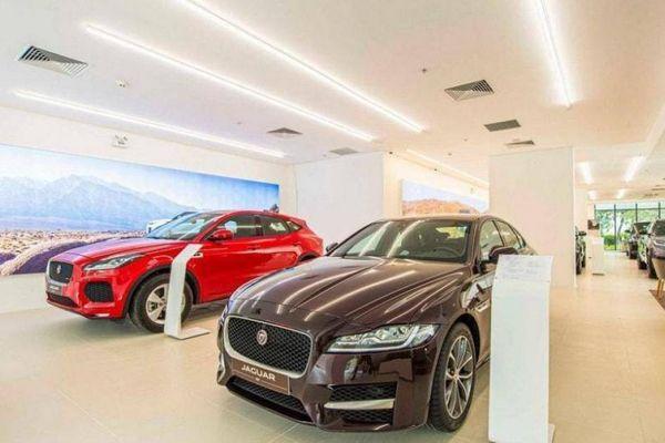 Các hãng ô tô thu lợi nhuận bao nhiêu trên mỗi xe bán ra?
