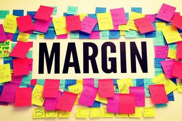 Loạt cổ phiếu bị cắt margin do kết quả kinh doanh 6 tháng âm