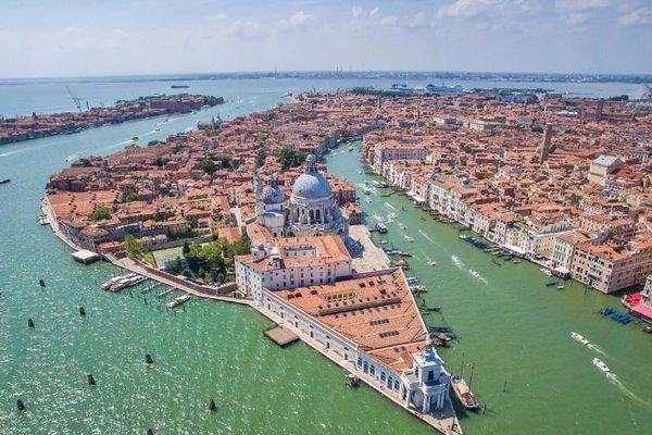 Những sự thật thú vị về Venice mà bạn chưa biết