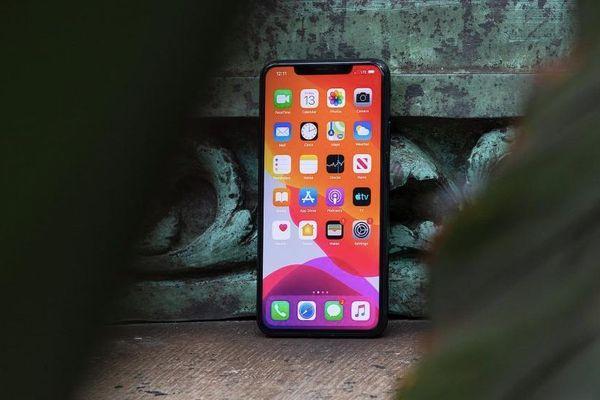 Nóng: Phát hiện hơn 1.200 ứng dụng iOS chứa mã độc, người dùng iPhone cần cập nhật ngay
