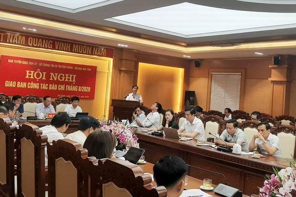 Kỷ niệm 255 năm ngày sinh, 200 năm ngày mất Danh nhân văn hóa thế giới - Đại thi hào Nguyễn Du