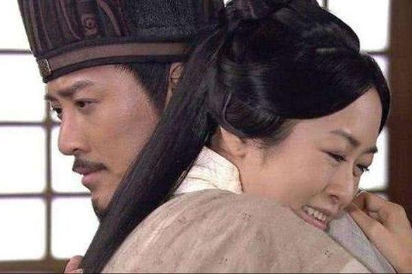 Tam Quốc: Bí ẩn người vợ xấu bậc nhất lịch sử nhưng lại được Gia Cát Lượng yêu thương hết mực
