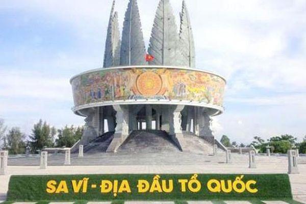 Thành phố Móng Cái: Tiềm năng lớn về du lịch tại địa đầu tổ quốc